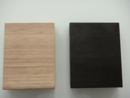Bordplader i vordinborg   bordplader til køkken & bad