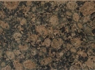 Granit, Baltic-Brown