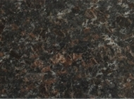 Granit, Indian Brown