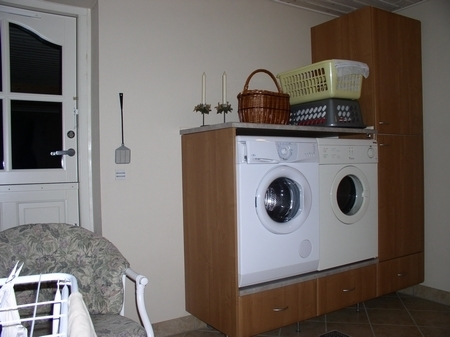 Udstillingskøkken tilbud – Blog om husholdningsapparater